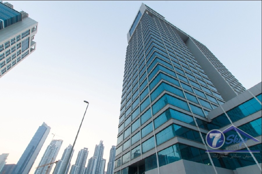 office-space-available-clover-bay-tower