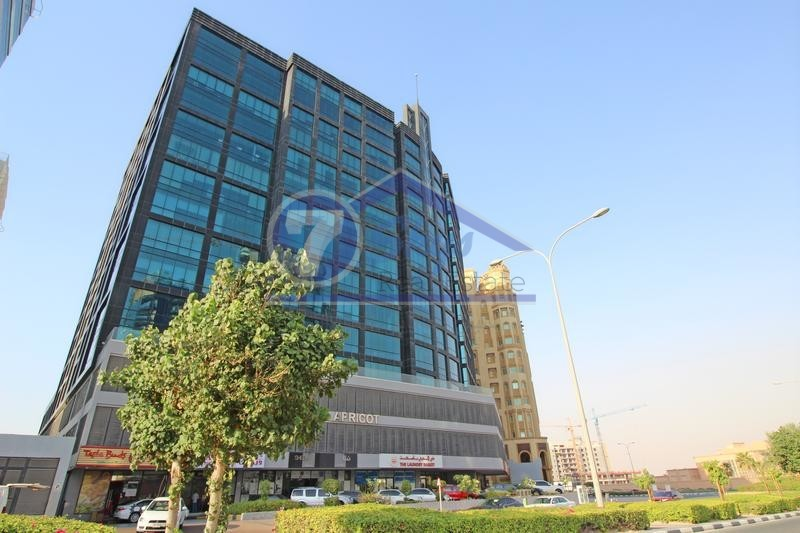 hurry-small-commercial-investment-fitted-offices