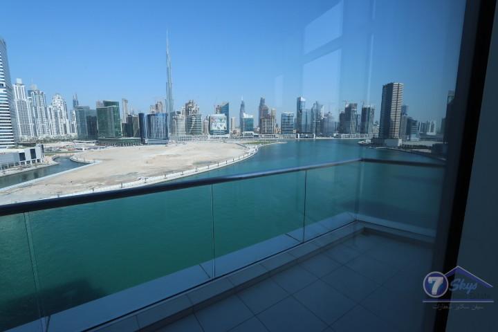2br-duplex-i-lake-burj-view-i-chiller-free