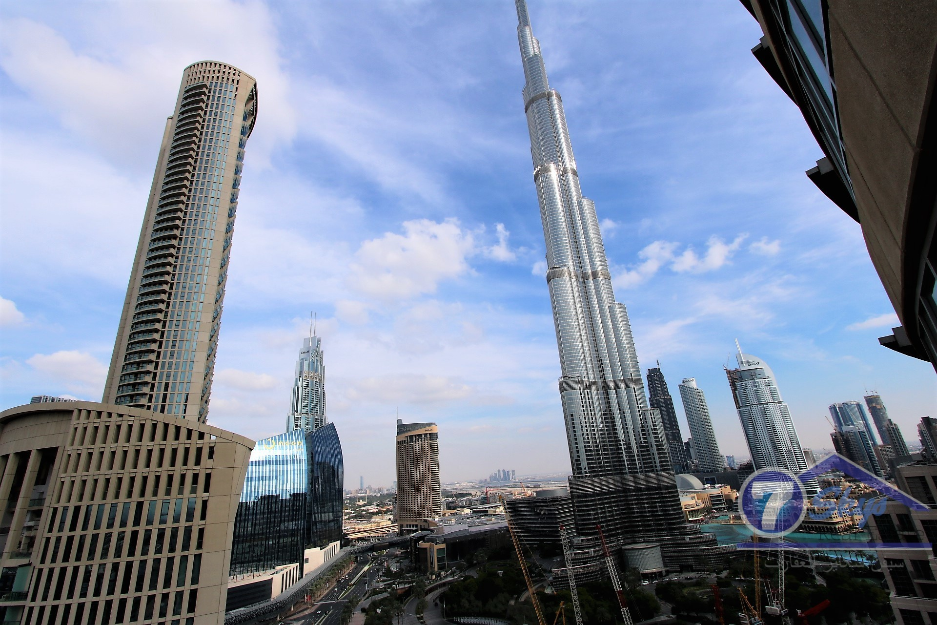 full-burj-view-amazing-2bhk-nice-layout