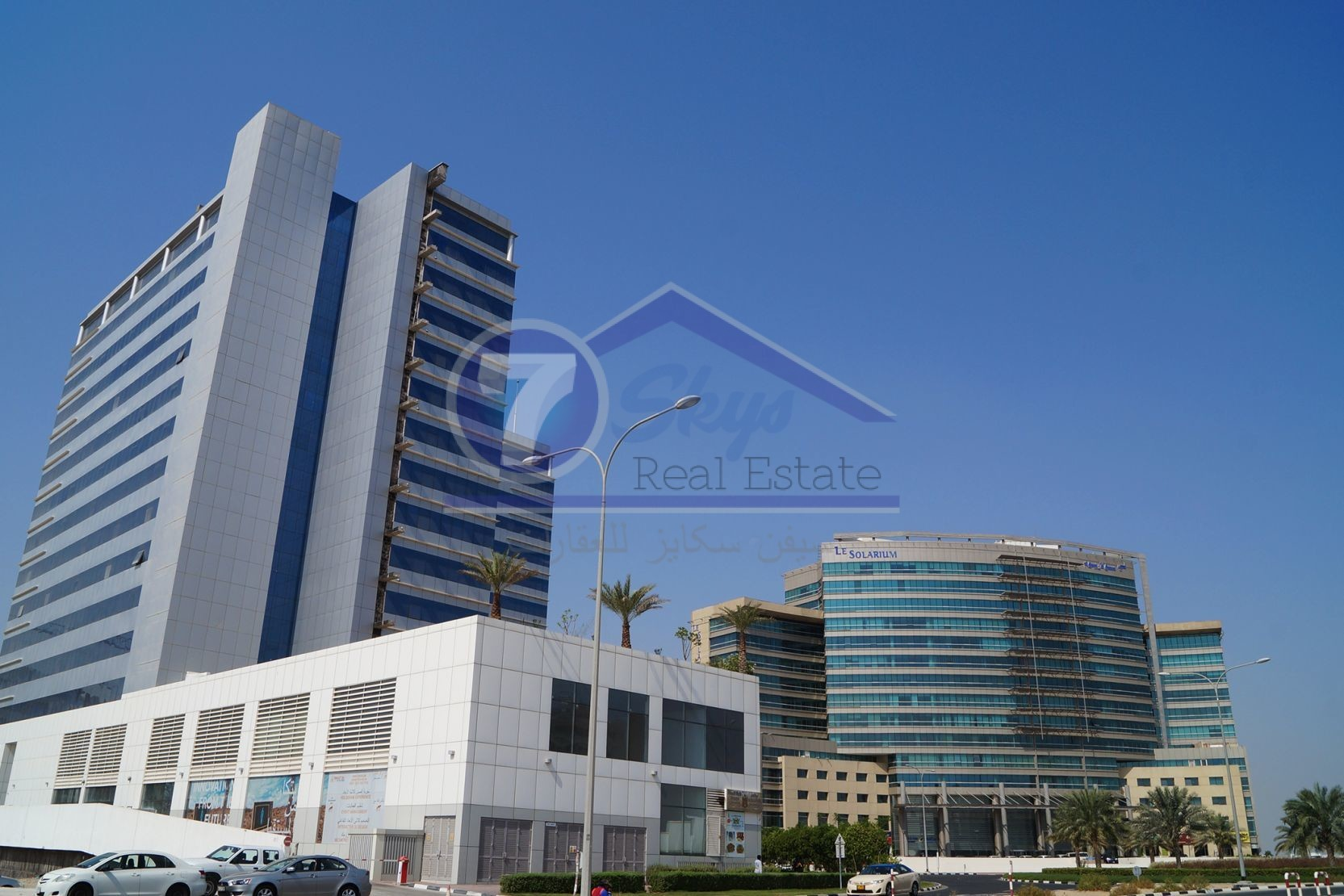 nice-shell-and-core-shop-for-sale-in-silicon