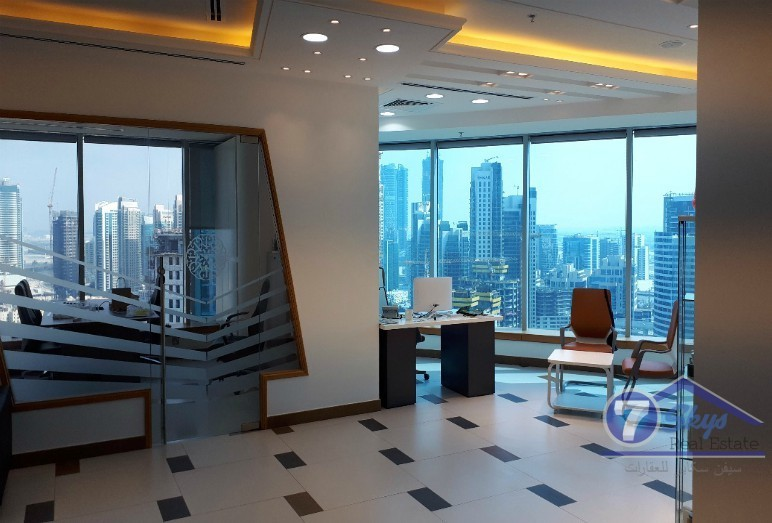 stunning-office-for-sale-in-prime-tower