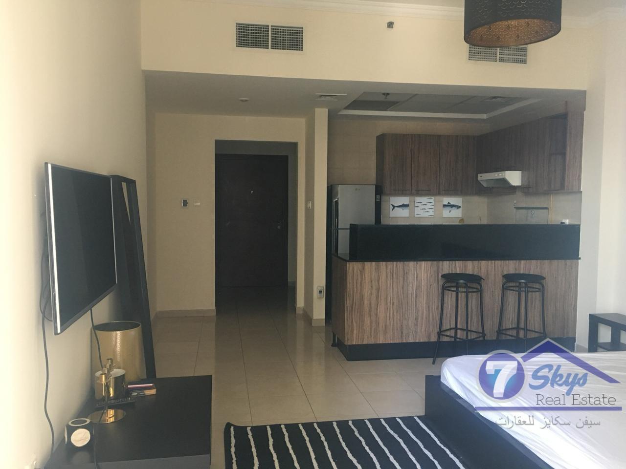 best-deal-furnished-studio-apartment
