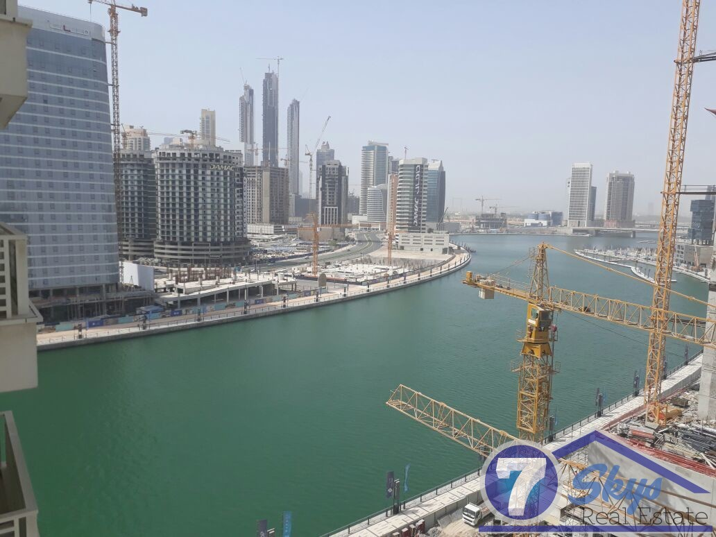 shell-and-core-office-available-full-burj-view