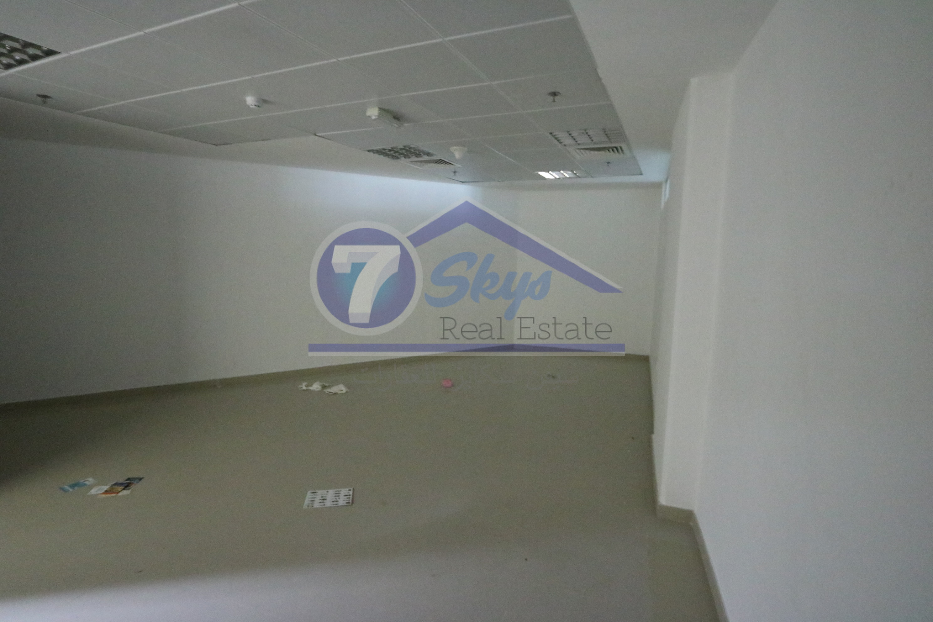 fitted-ready-rented-offices-for-sale-dso