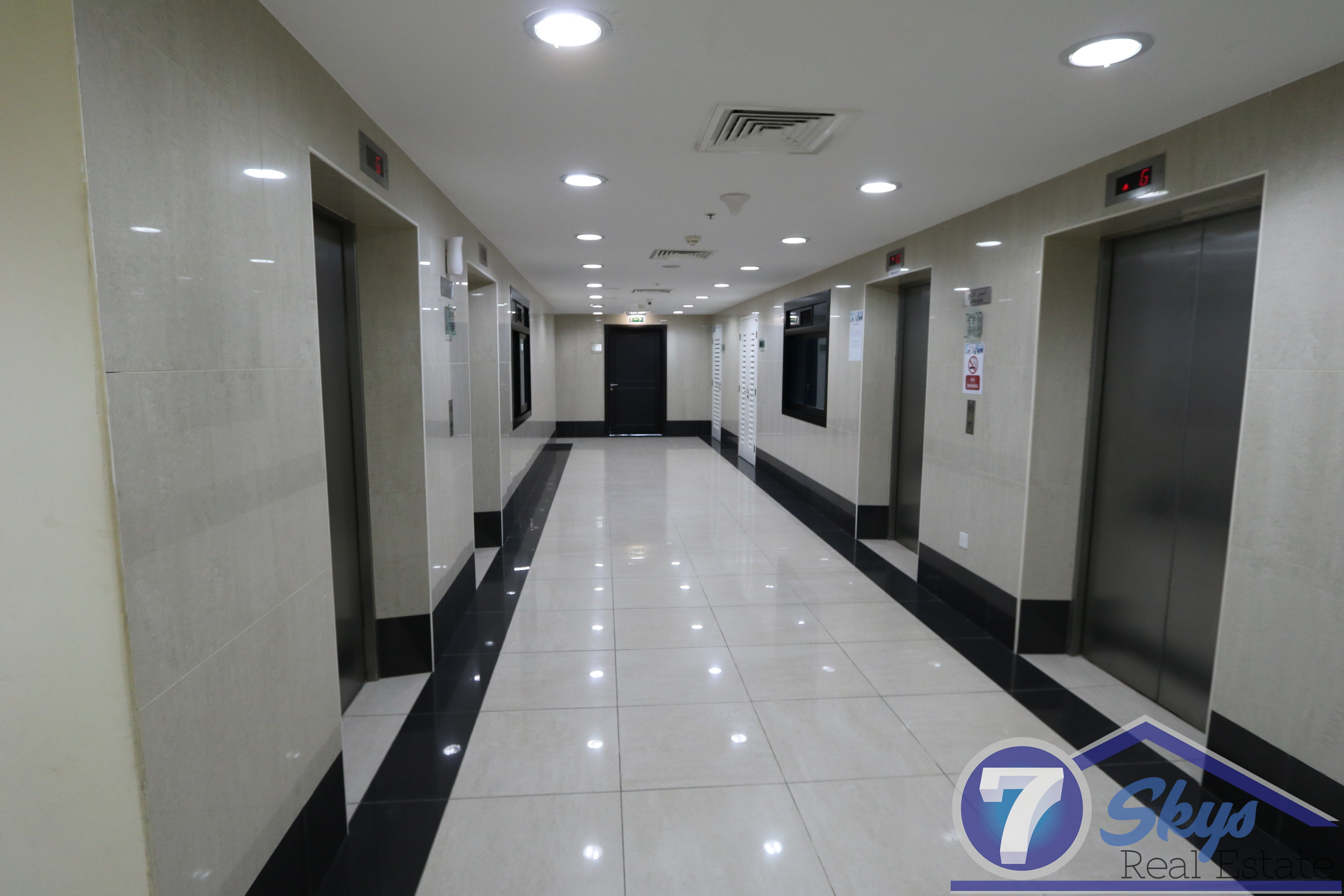 a-very-pleasing-office-for-rent-with-sap-rate-ejari