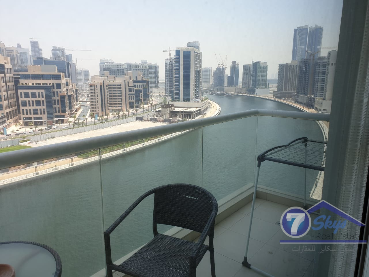 best-deal-full-lake-view-1-bhk-sale