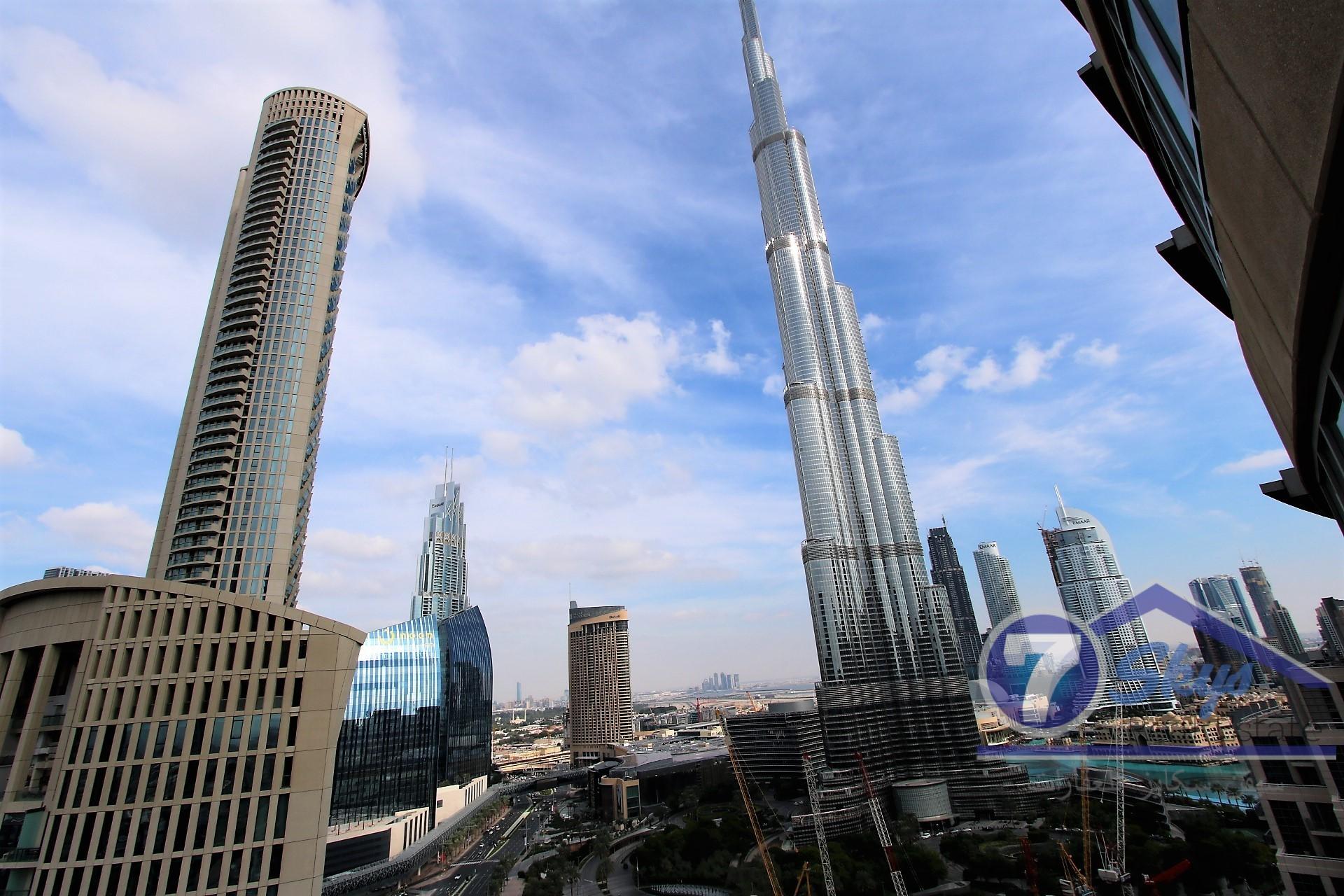 1bhk-with-burj-khalifa-view-i-downtown-i
