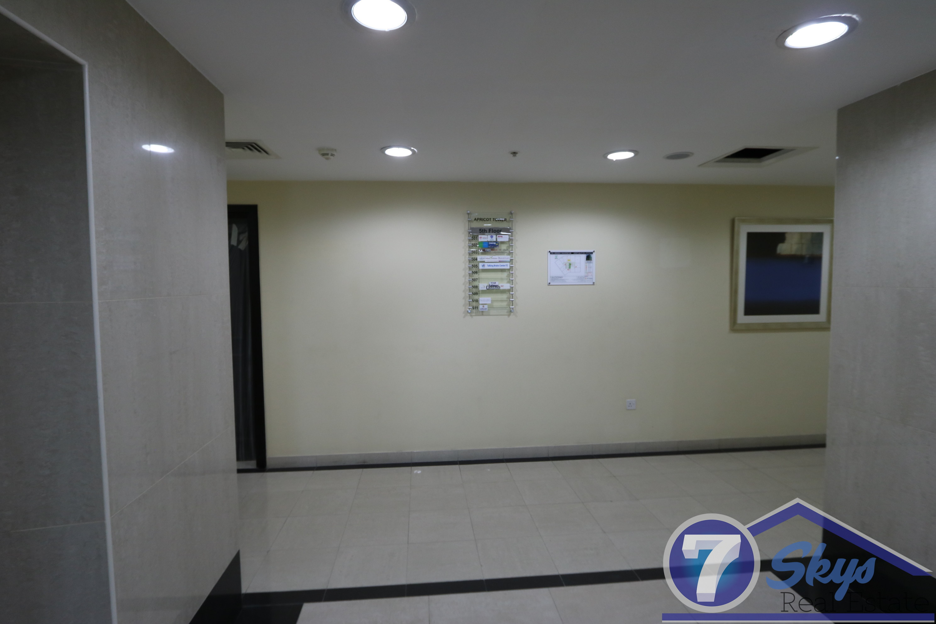 fully-fitted-ready-offices-for-sale-in-silicon-oasis