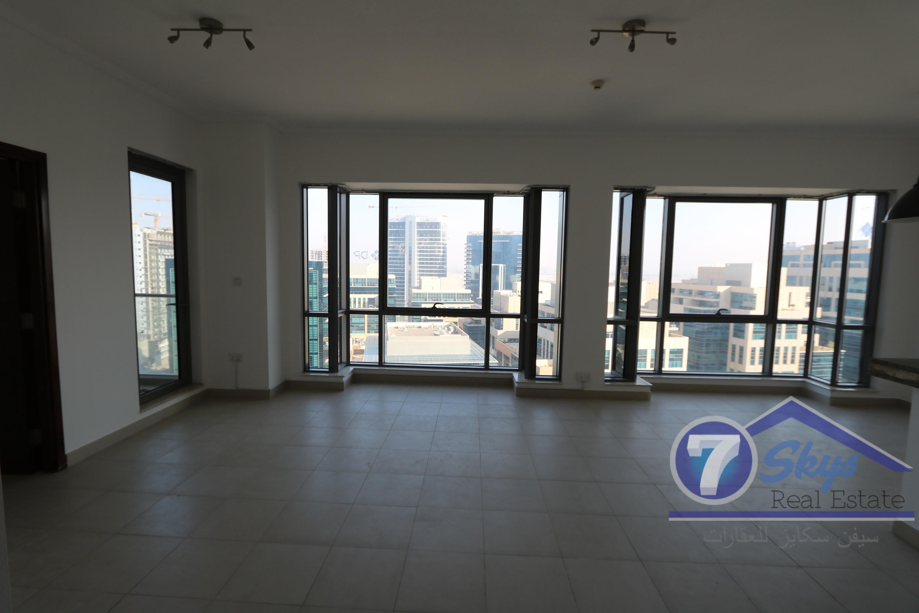 beautiful-1-br-apartment-in-south-ridge