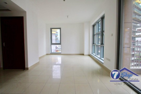 1-bed-room-study-room-available-i-75k