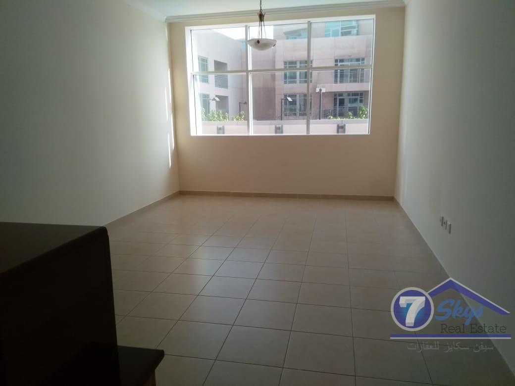 hot-deal-one-bedroom-apt-burj-al-nujoom
