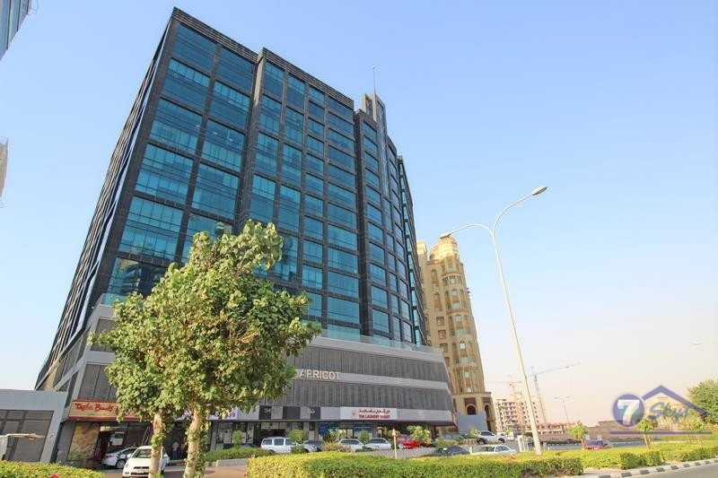 nice-fully-fitted-office-for-sale-in-dso