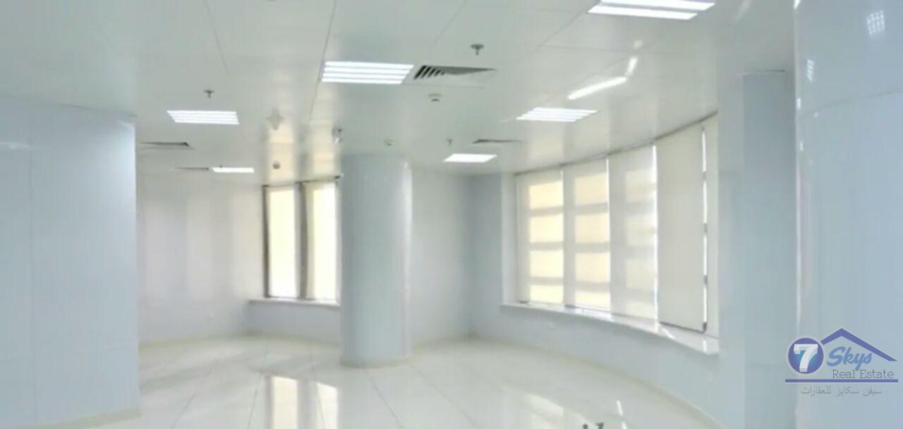fitted-full-floor-for-sale-near-metro-station
