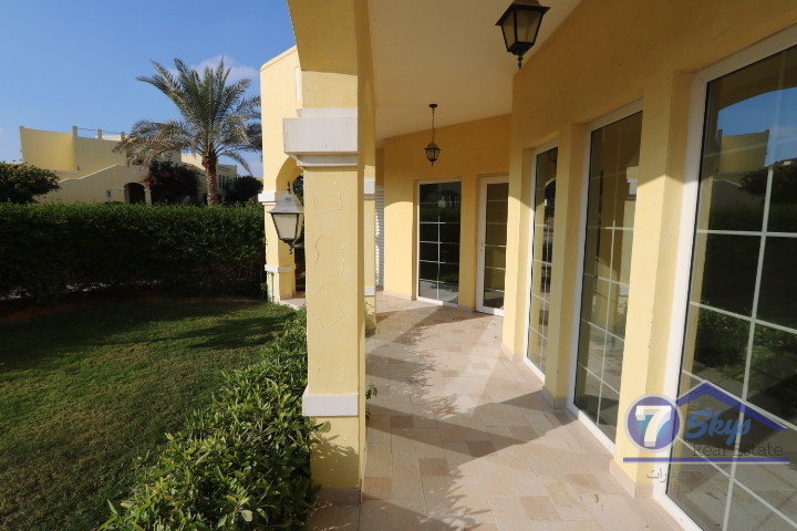 2-br-villa-with-backyard-in-al-waha-dubai-land