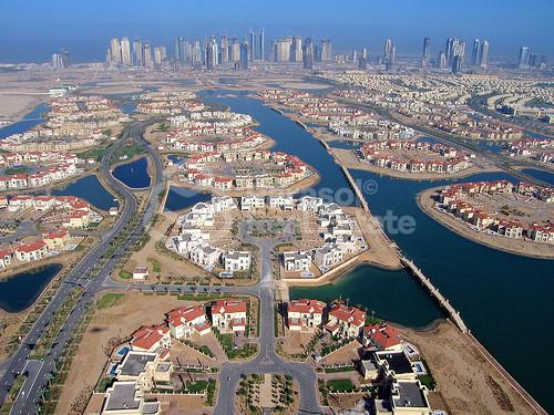 best-location-jumeirah-island-plot-sale
