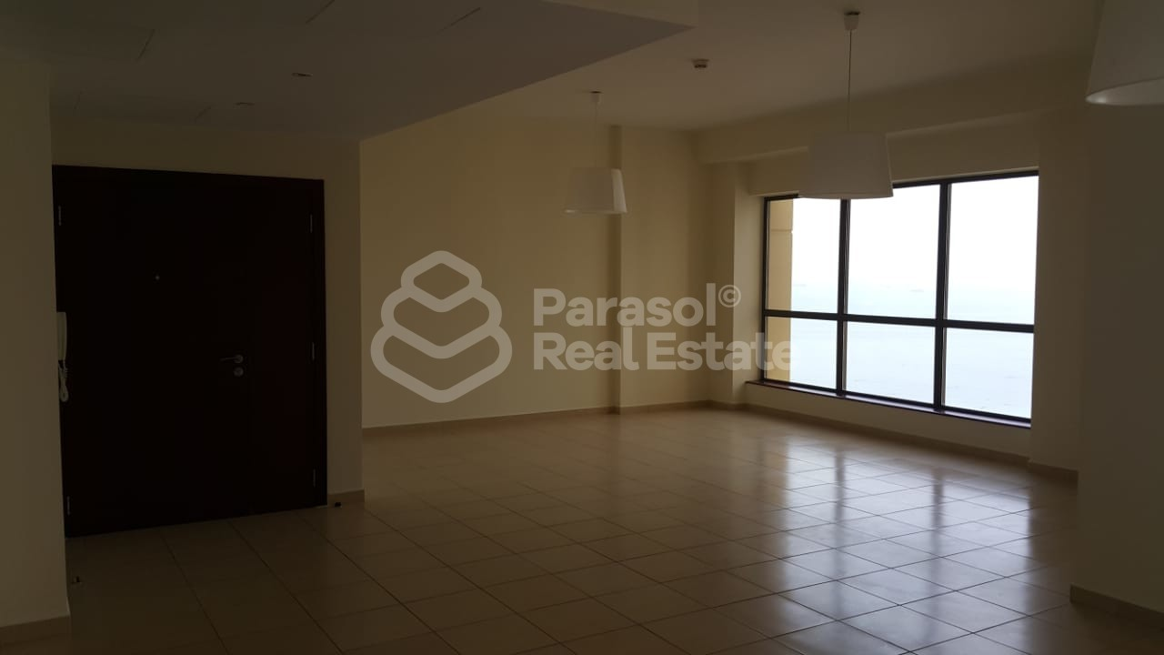 vacant-3br-w-maids-room-sea-view