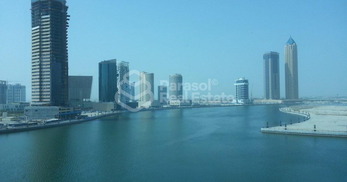 full-canal-view-office-sale-lake-central