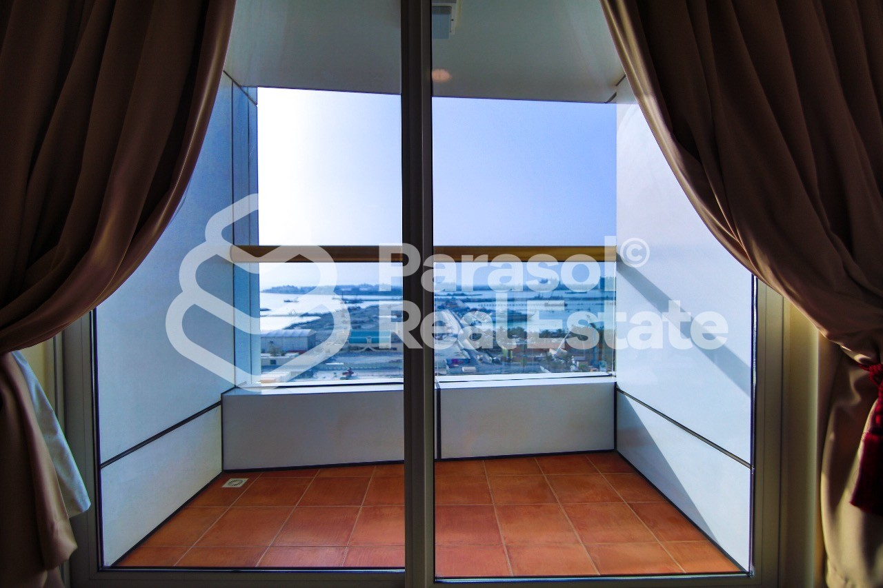 vacant-1bhk-furnished-w-full-sea-view