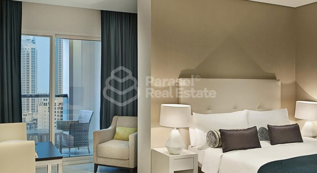 1bhk-furnished-with-breathtaking-views