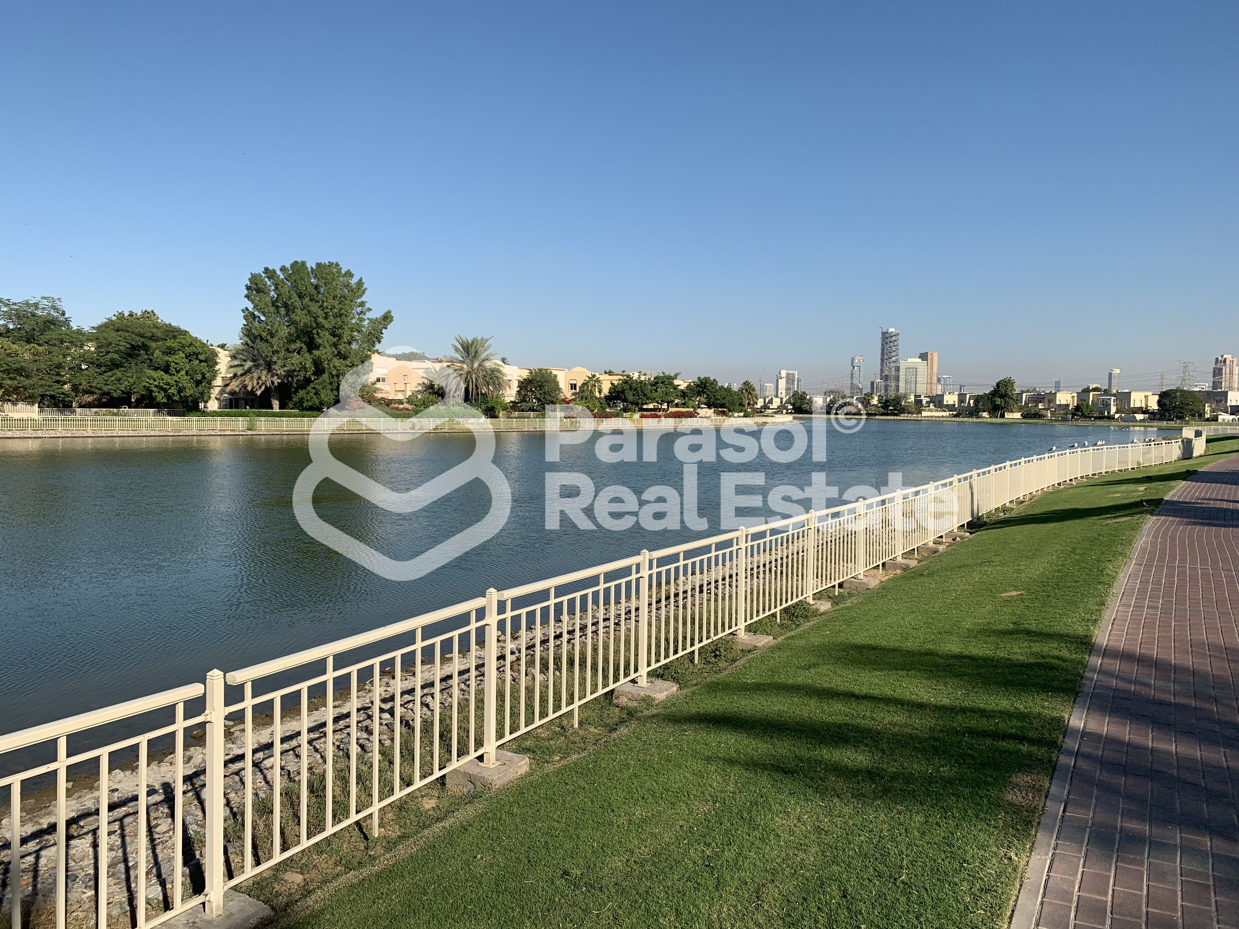 full-lake-view-type-1e-available-middle-of-january