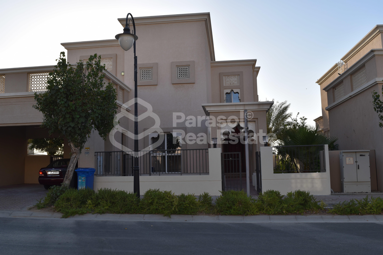 amazing-5br-for-sale-in-cedre-villas