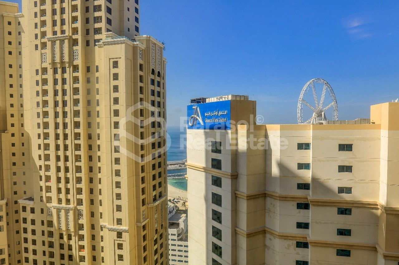 amazing-apartment-jbr-shams-1-for-sale