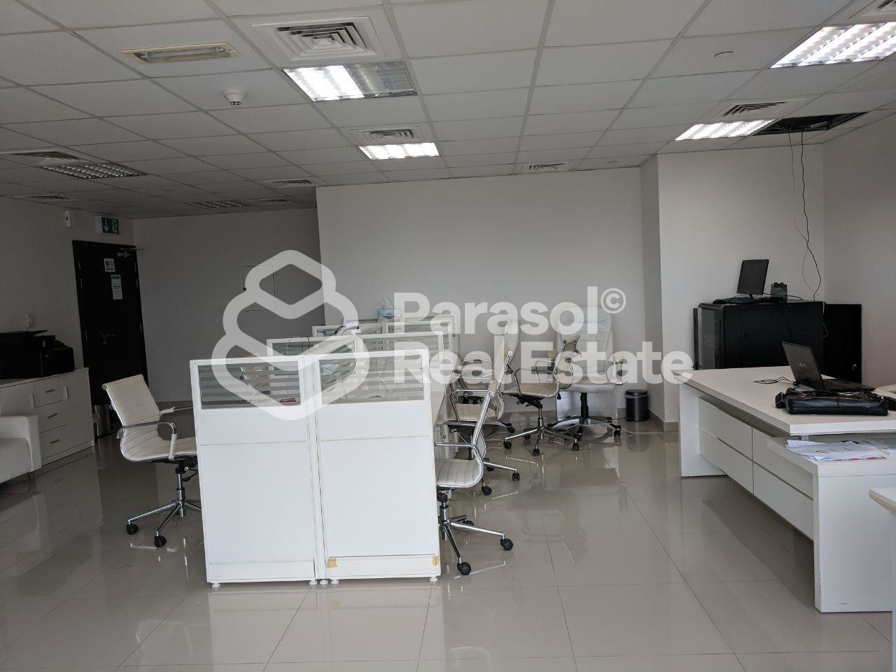 bright-office-space-for-sale