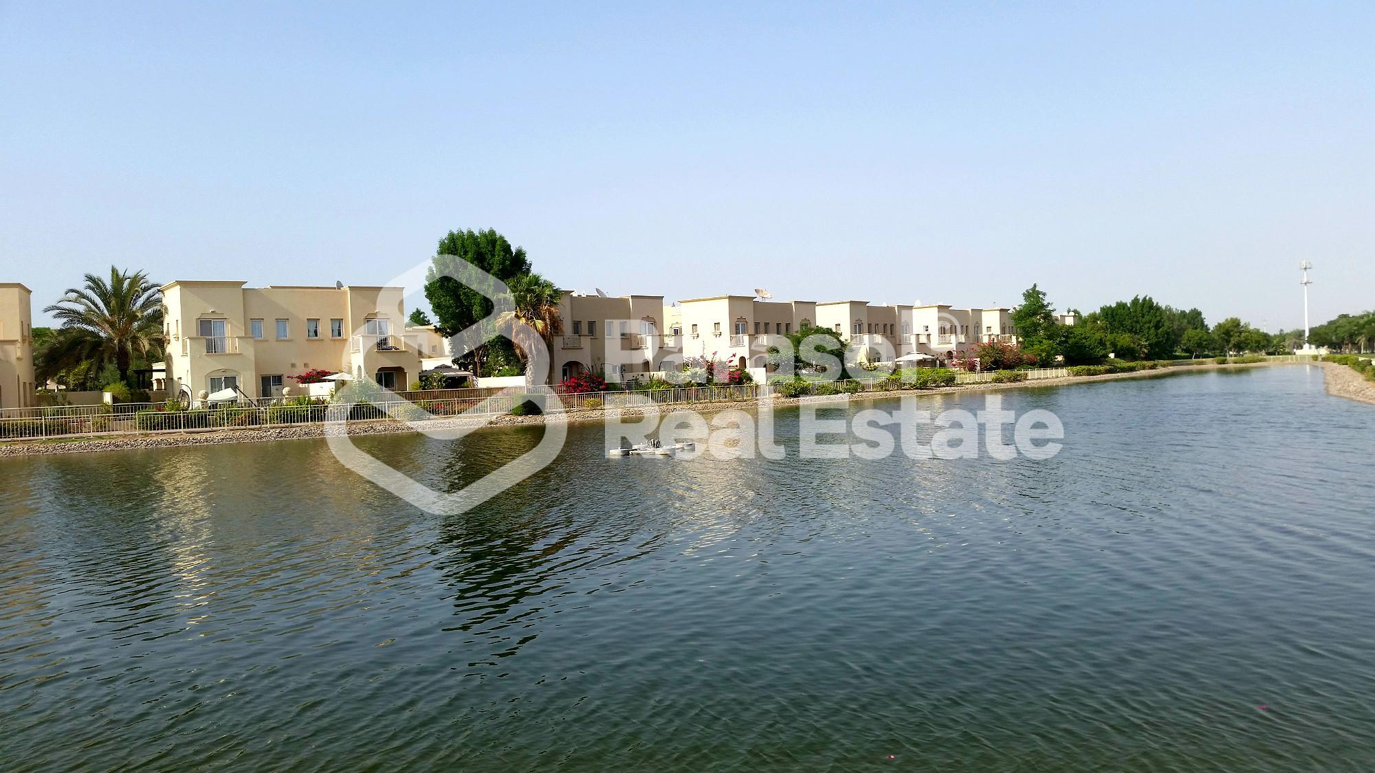 next-to-springs-10-lake-upgraded-type-4m
