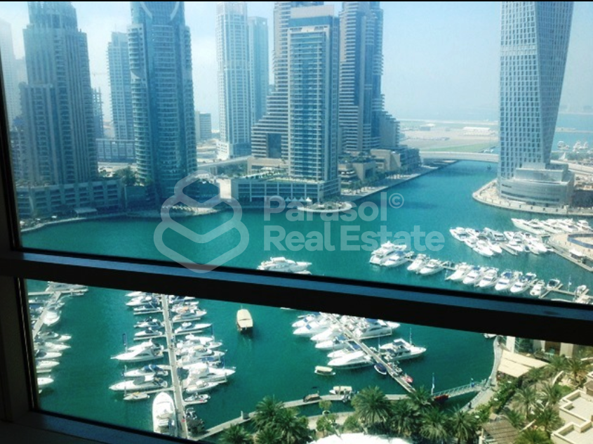 largest-two-bedroom-apartment-in-marina