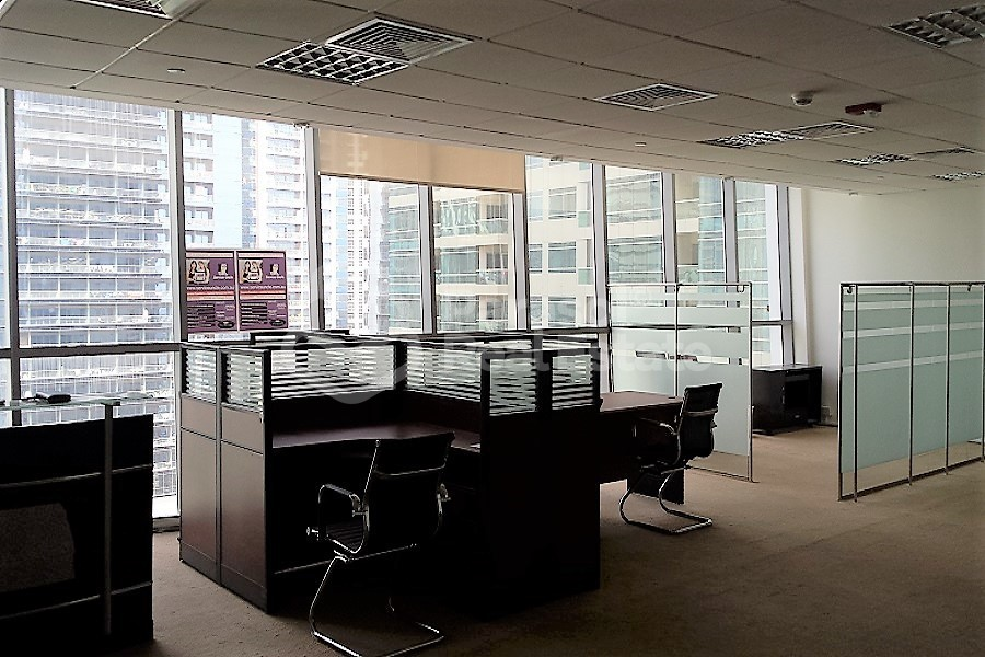 fitted-offices-for-sale-in-tiffany-towers