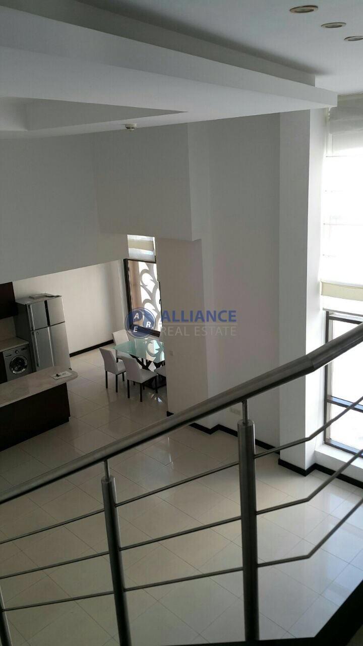 2-bed-study-in-lofts-at-bahar-4-jbr