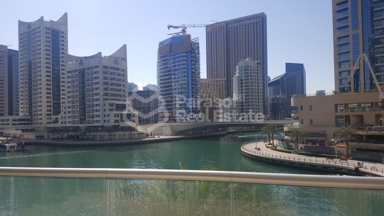 simplex-villa-full-marina-view-3-bed-maids