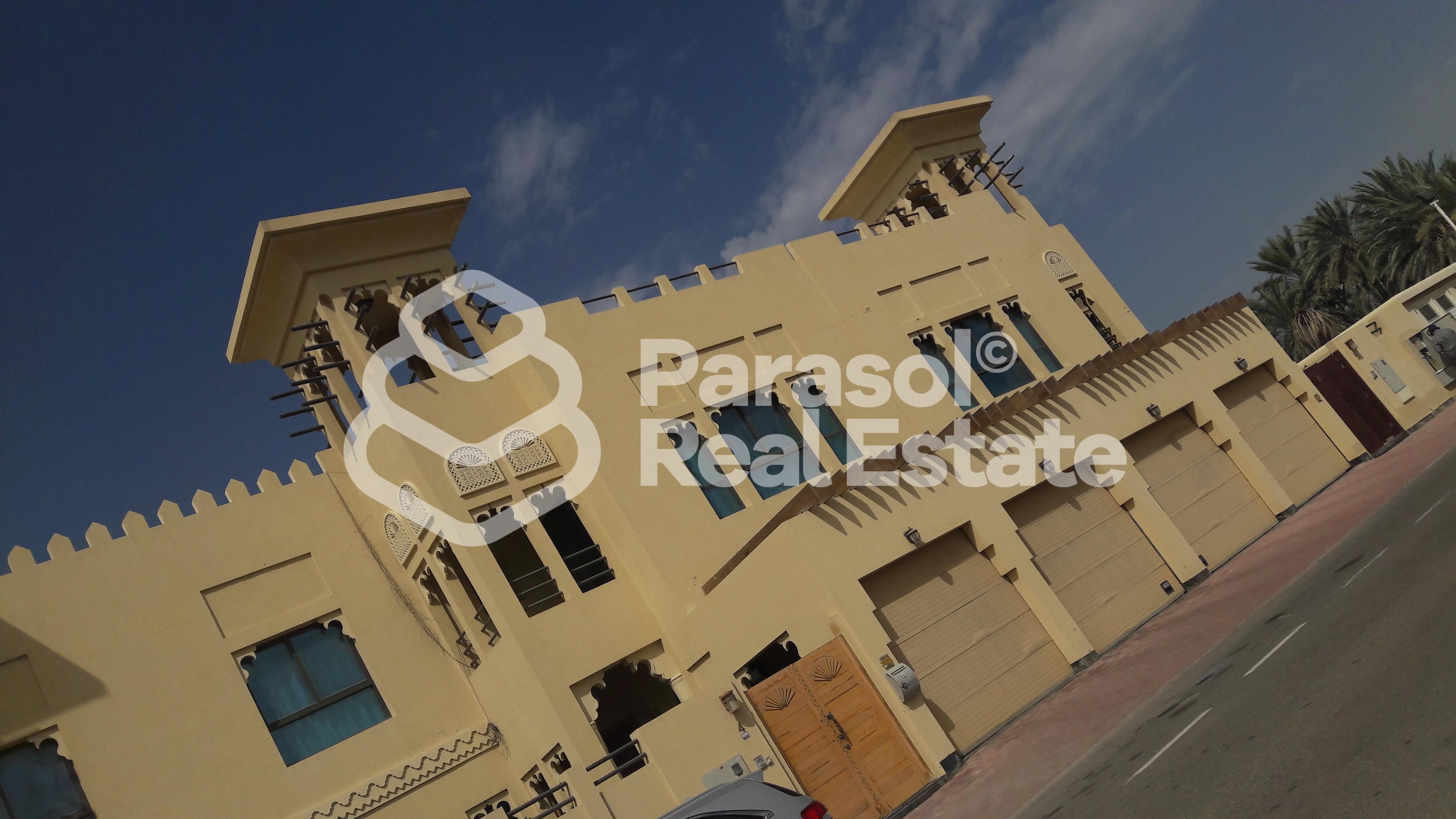 beautiful-modern-4-br-villa-umm-suqaim-1