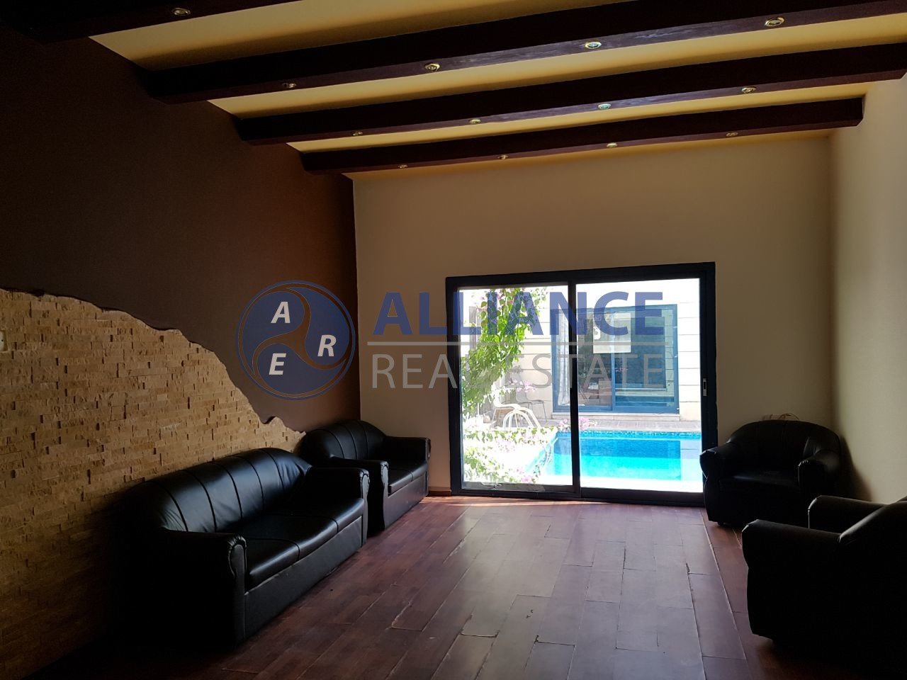 large-2br-villa-w-shared-pool-in-mirdif