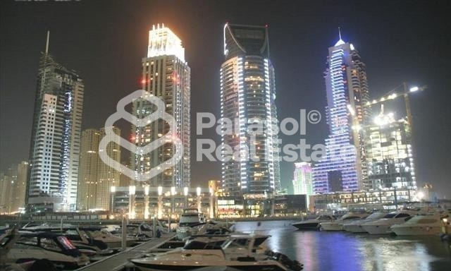 1br-and-full-marina-view-w-big-balcony
