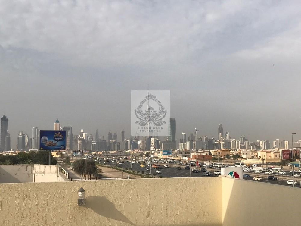 stunning-burj-khalifa-view-4brm-villa