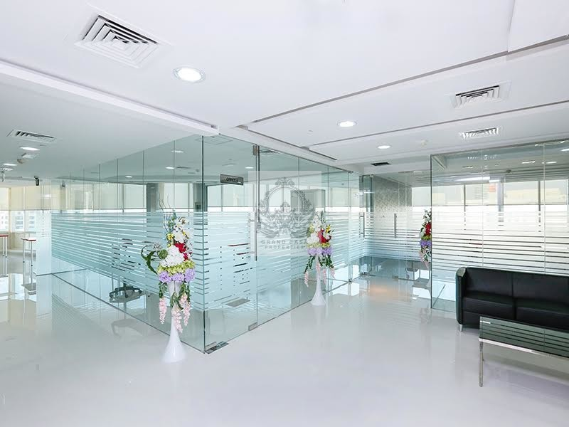fully-fitted-multiple-offices-in-al-barsha-1