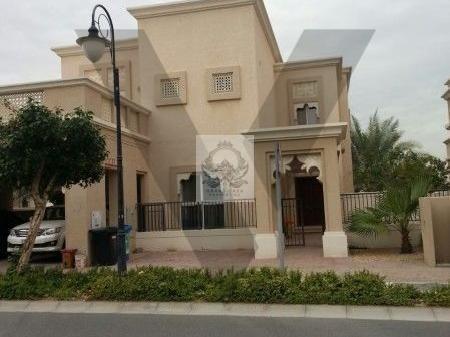 elegant-5-bedrooms-plus-maid-executive-villa