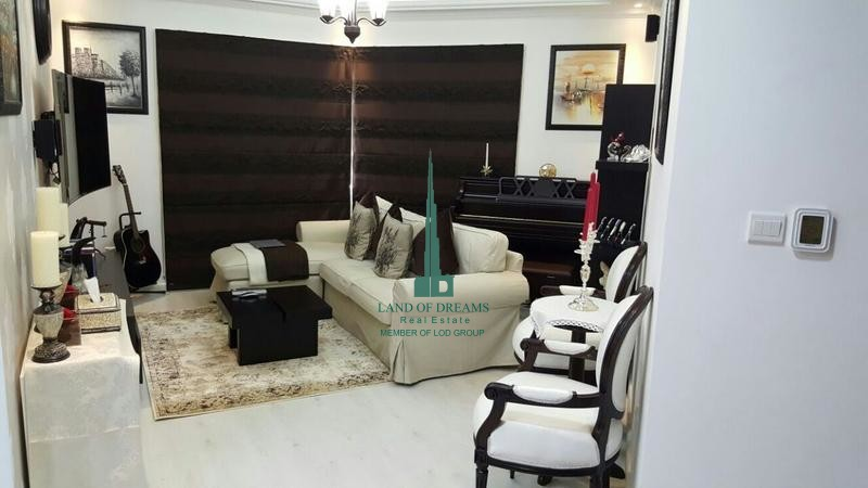 best-fully-fitted-1-bed-for-sale-in-jlt