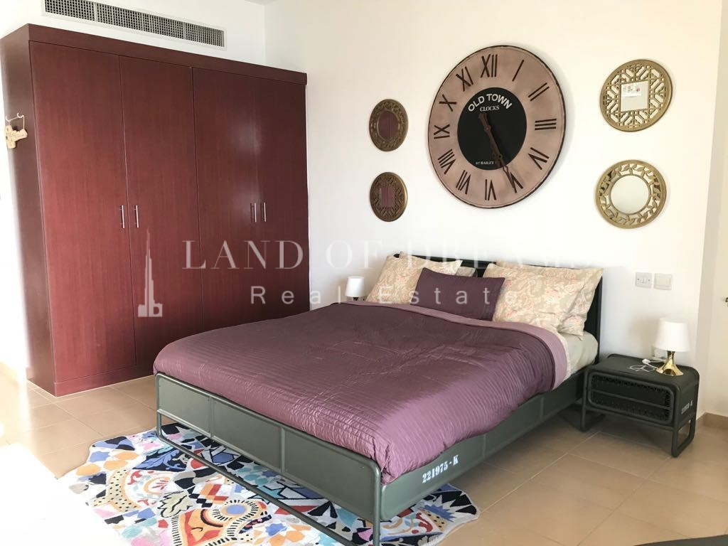 a-full-sea-view-studio-fully-furnished