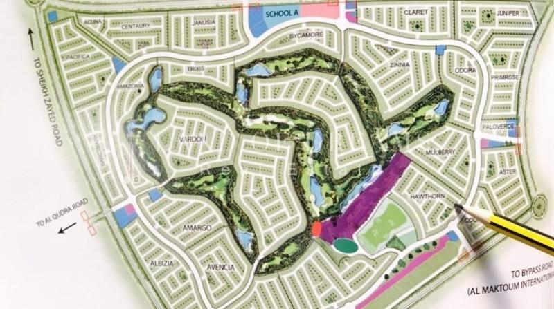 best-dealg1-residential-plotfree-hold