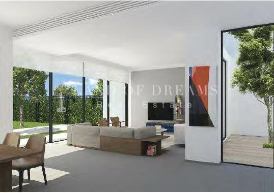 luxury-3br-villa-near-golf-no-agency-fee