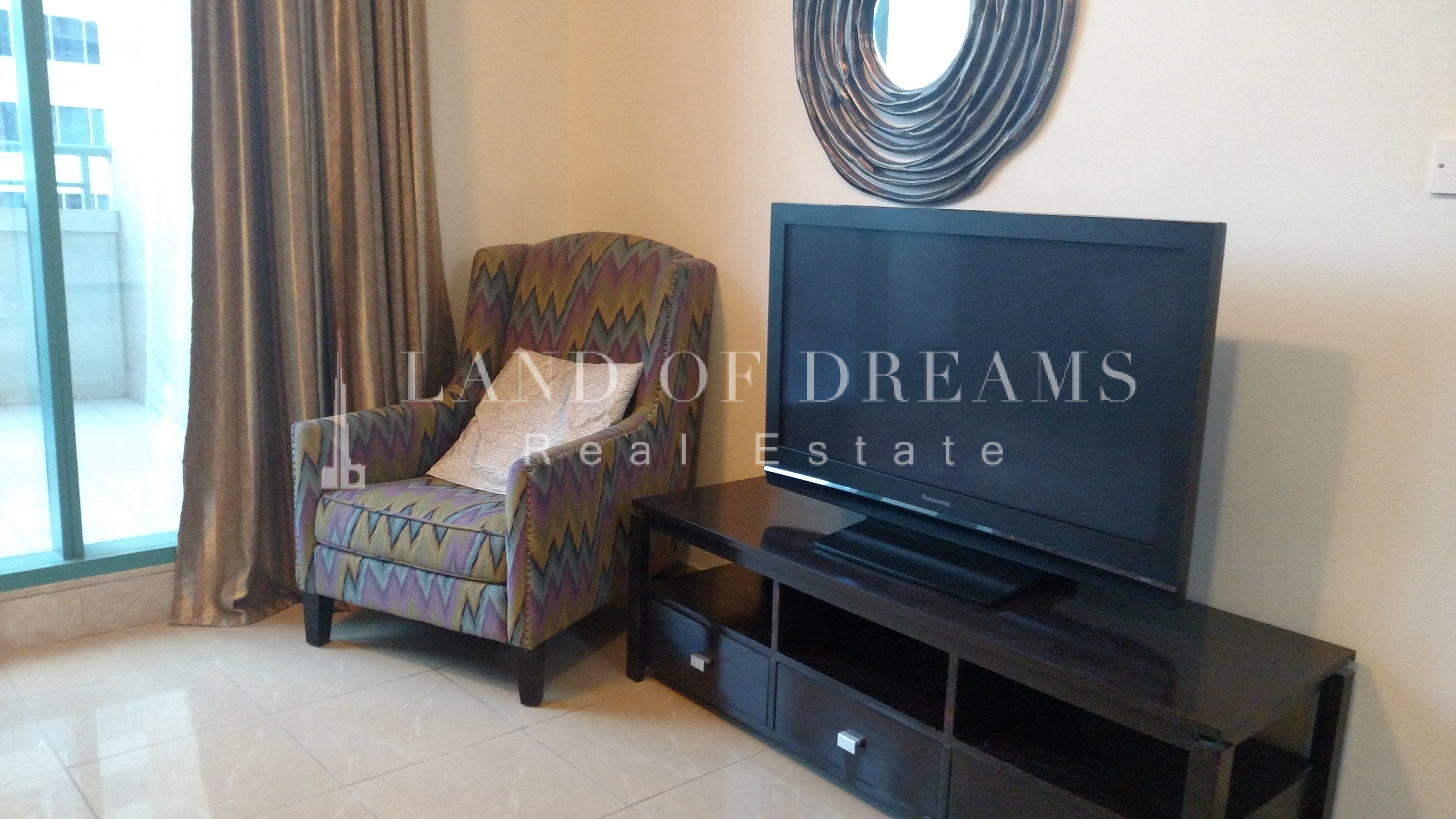 best-deal-in-marina-beatifullly-furnished-1-bdr