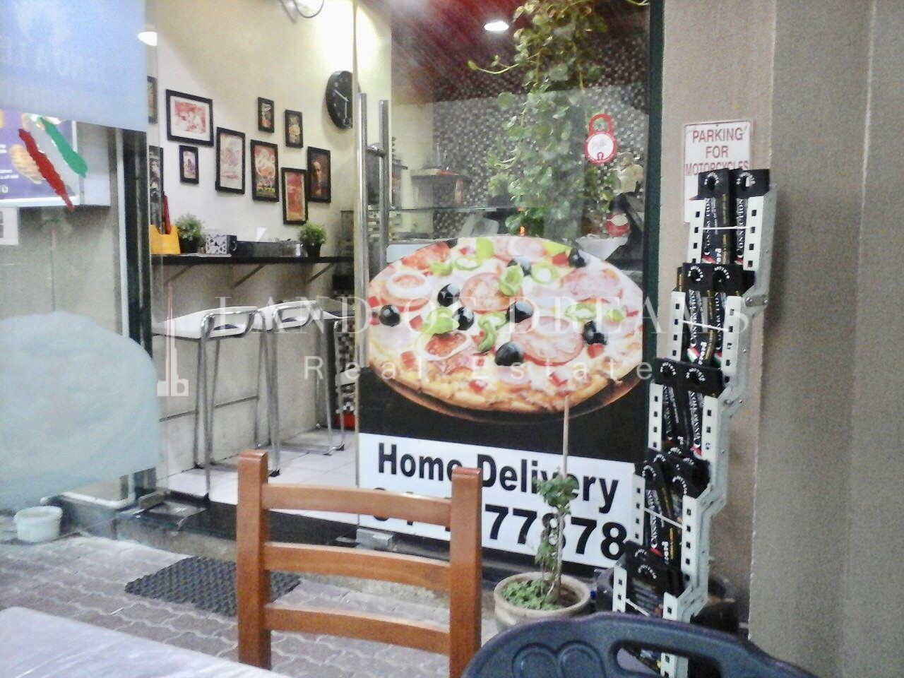 successful-i-italian-restaurant-i-tecom-i