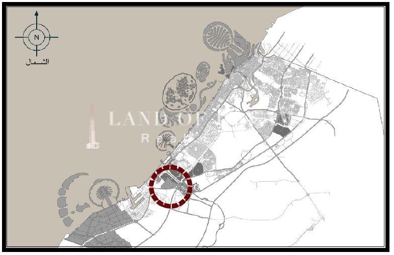 residential-g1-land-for-sale-al-furjan