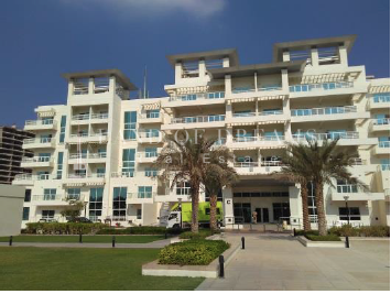fabulous-3br-for-sale-in-jumeirah-island