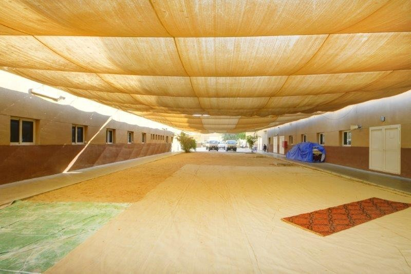 well-maintained-i-labor-camp-i-rent-2500