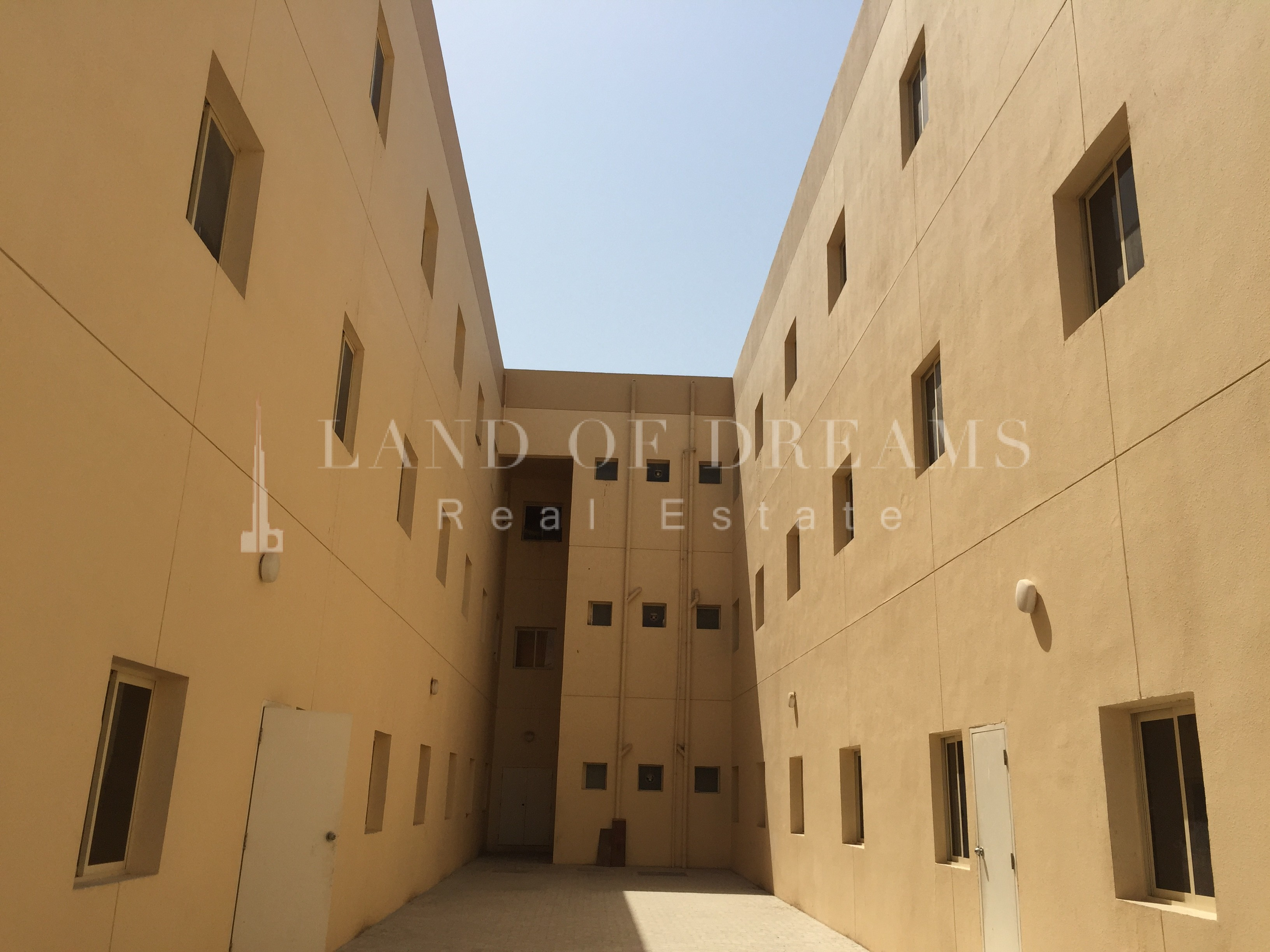 aed-3300-all-inclusive-central-ac-in-dip-2