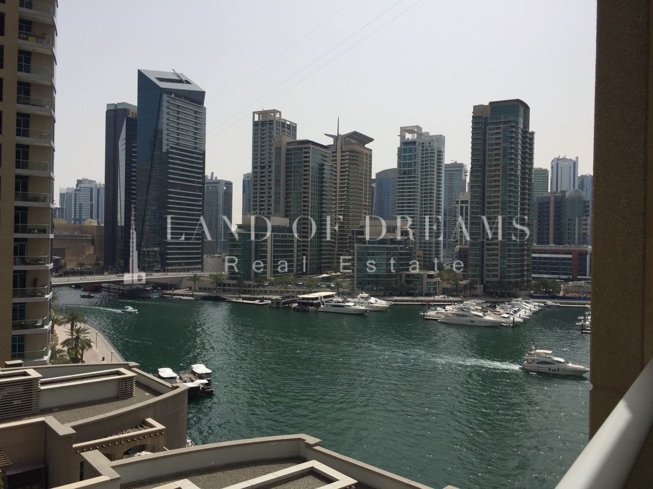 excellent-1-bed-in-marina-promenade-marina-view